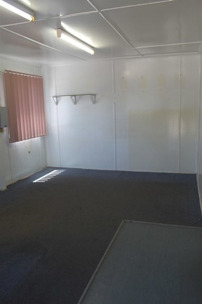 119 Doughan Terrace MOUNT ISA QLD 4825