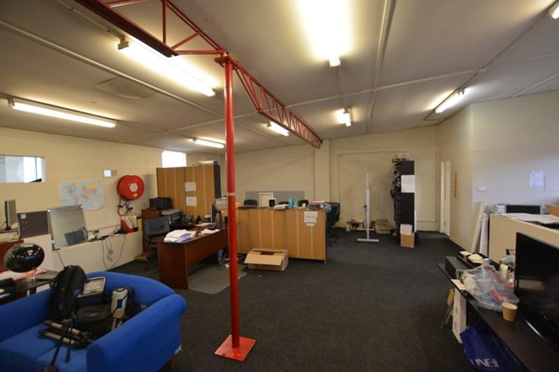 Unit 12/33 College Street GLADESVILLE NSW 2111