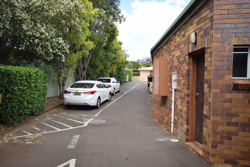 137-141 Glenvale Road GLENVALE QLD 4350