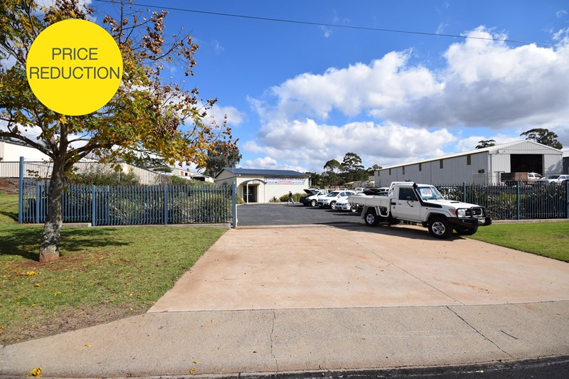 44 Canning DRAYTON QLD 4350