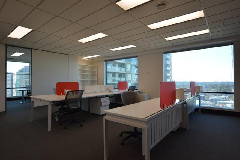 Level 14/67 Albert Avenue CHATSWOOD NSW 2067
