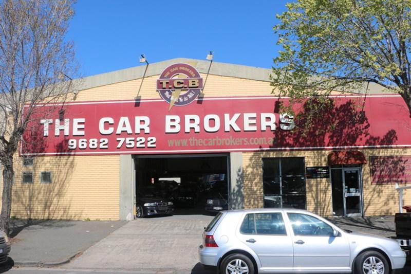 150-158 Montague Street SOUTH MELBOURNE VIC 3205
