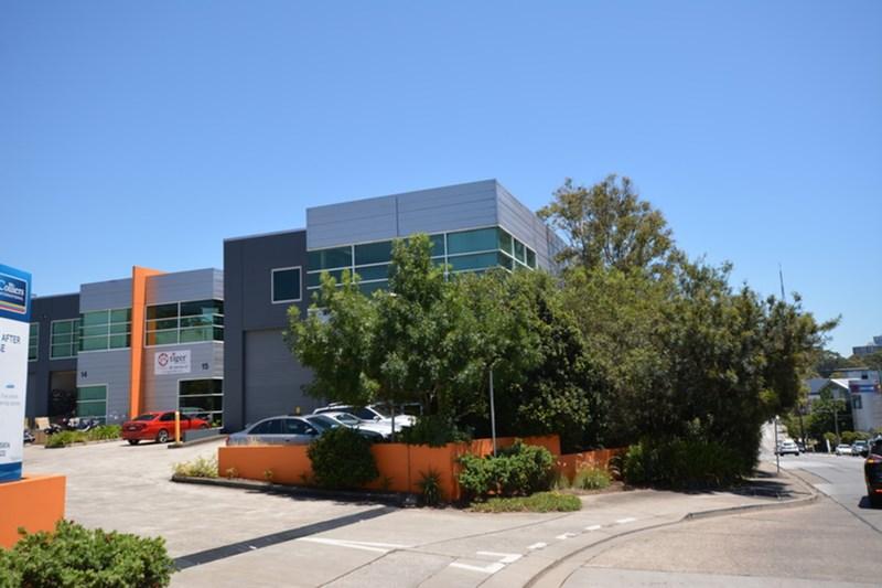 16/78 Reserve ARTARMON NSW 2064