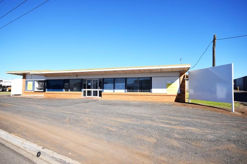 18a Carrington TORRINGTON QLD 4350