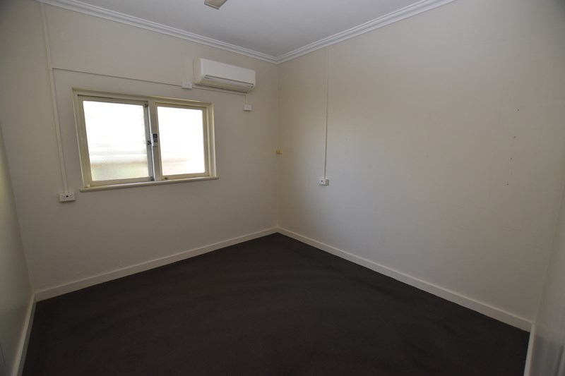 10 William Street GLADSTONE CENTRAL QLD 4680