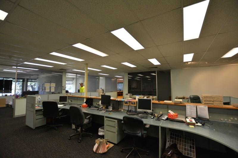 165-169 Gibbes Street CHATSWOOD NSW 2067