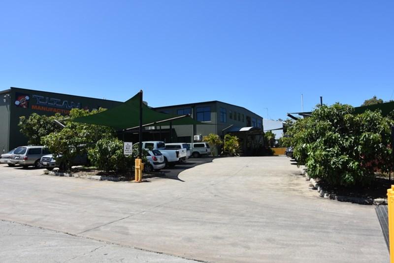 55 Enterprise Street CLEVELAND QLD 4163