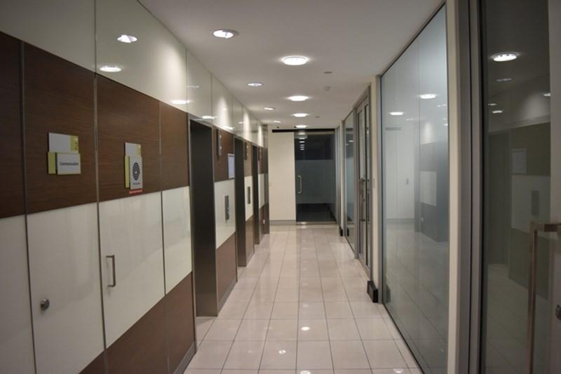 Suite 30, /160 St Georges Terrace PERTH WA 6000
