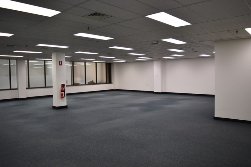 Suite 33 160 st georges terrace perth wa 6000 office for 160 st georges terrace