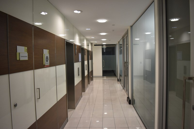Suite 33 &/160 St Georges Terrace PERTH WA 6000