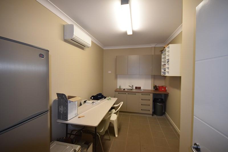 19 Sowden Street TOOWOOMBA QLD 4350