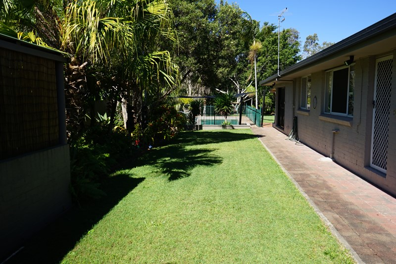 60 - 62 Finucane Street andamp; 56 Lawn Terrace CAPALABA QLD 4157