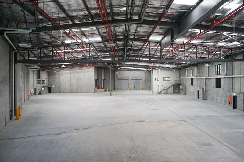 Newheath Drive GAVEN QLD 4211