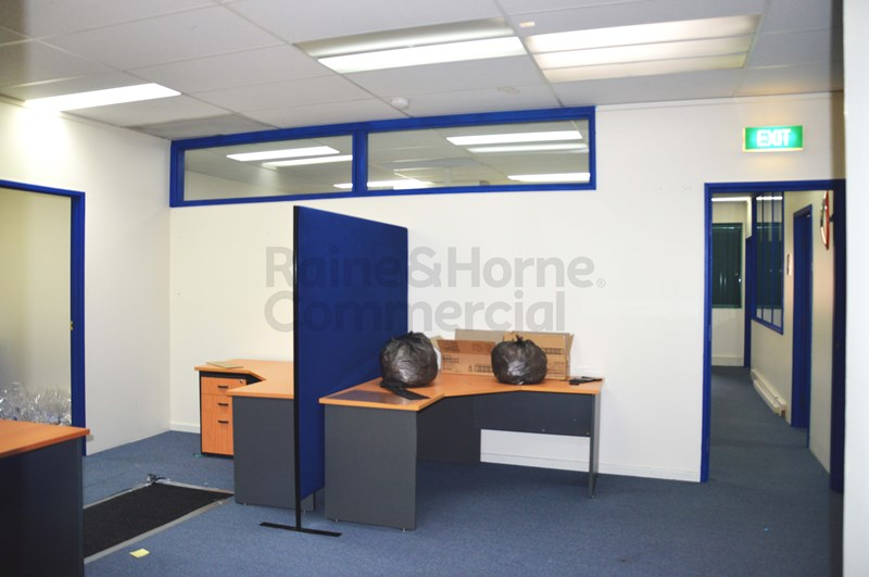 Suite 2, 8-10 Castlereagh Street PENRITH NSW 2750