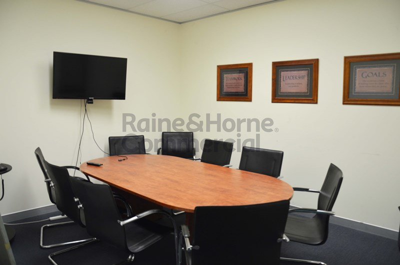 Suite 6, 95 Henry Street PENRITH NSW 2750