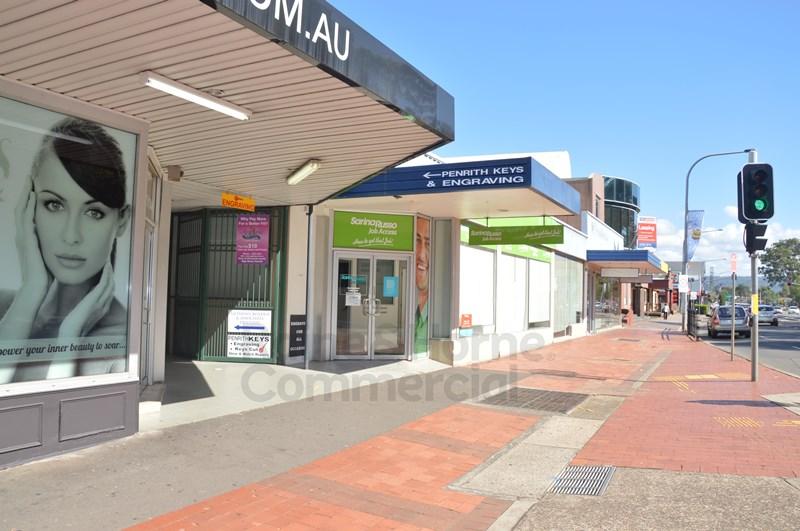 11/566-580 High Street PENRITH NSW 2750