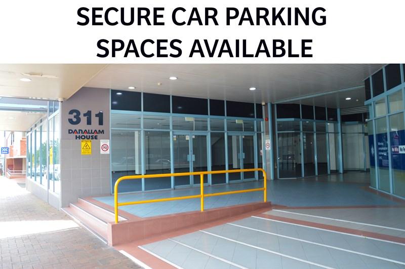 311 High Street PENRITH NSW 2750