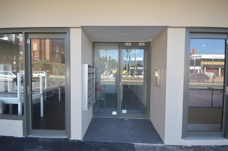 2/285 Parramatta Road LEICHHARDT NSW 2040