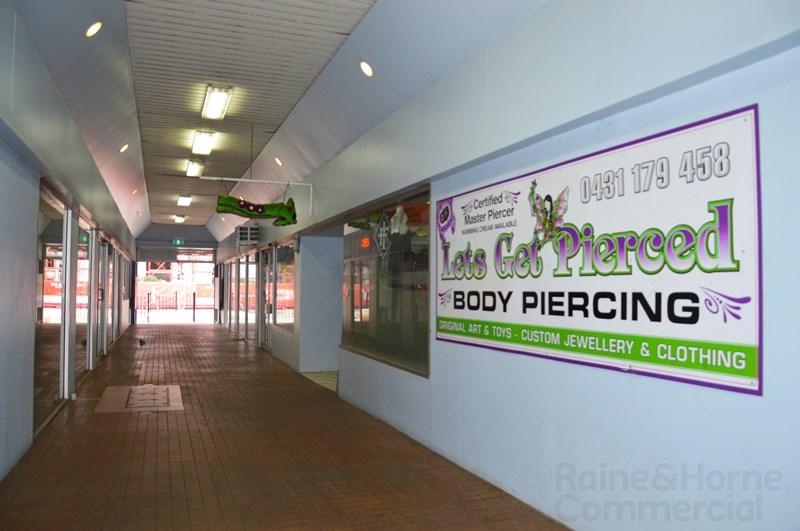 Shop 3, 140 Henry Street PENRITH NSW 2750