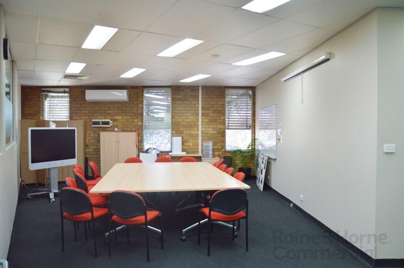 Suites 4 & 5, 20-22 Woodriff Street PENRITH NSW 2750