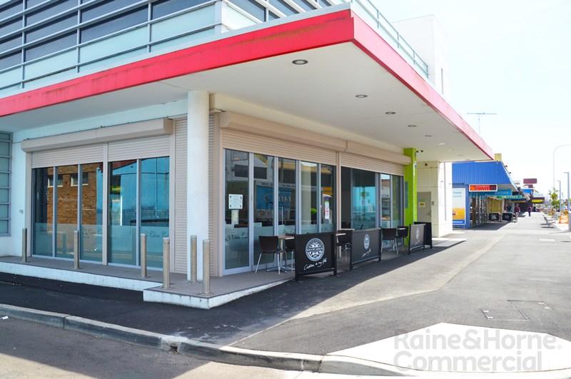 1, 225-227 Queen Street ST MARYS NSW 2760