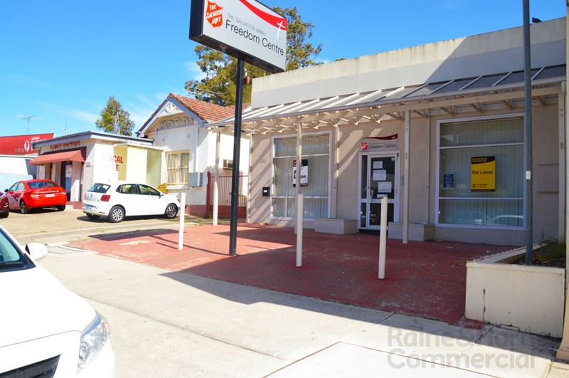 306 High Street PENRITH NSW 2750