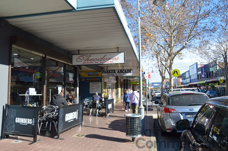 11-12/472-474 High Street PENRITH NSW 2750