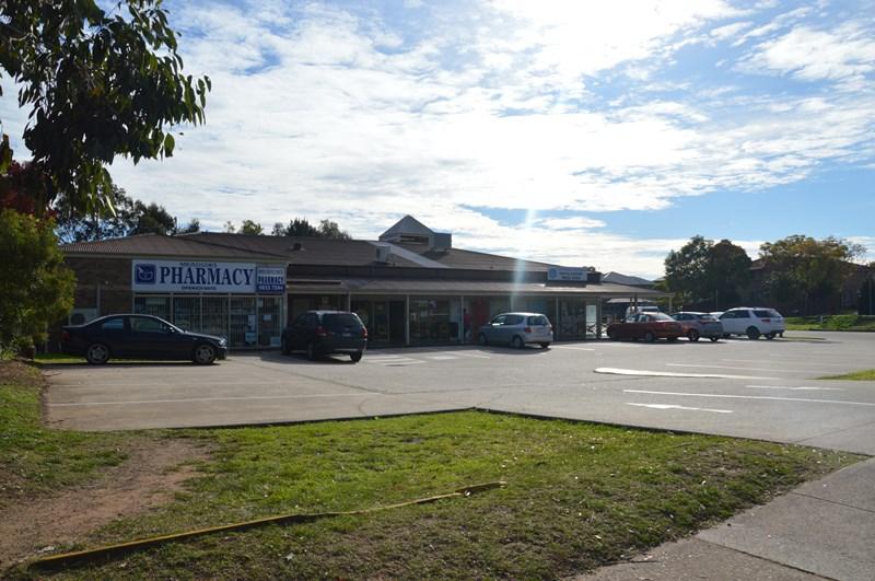B, 182-186 Sunflower Drive CLAREMONT MEADOWS NSW 2747