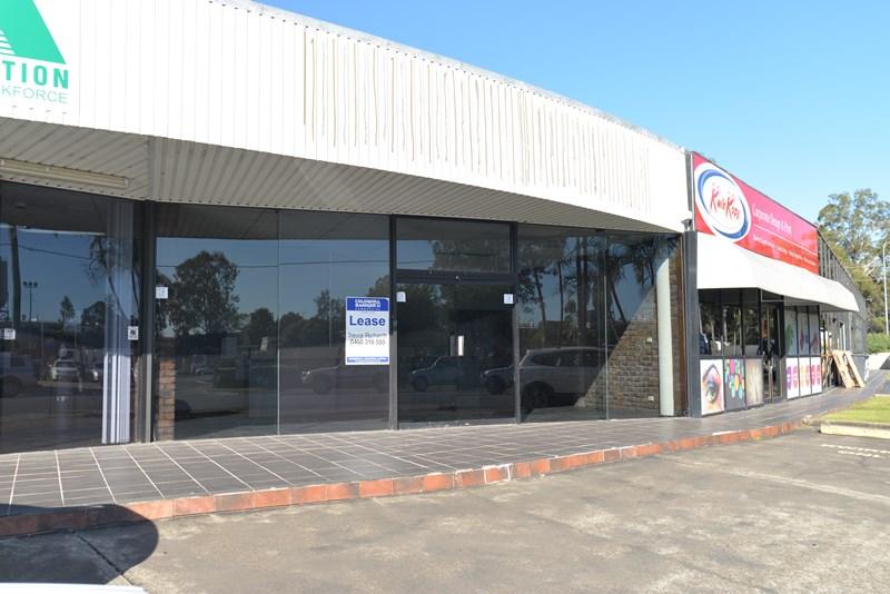 2/1 Parramatta Rd UNDERWOOD QLD 4119