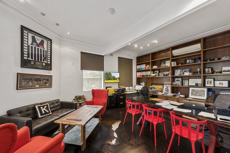 224 Riley Street SURRY HILLS NSW 2010