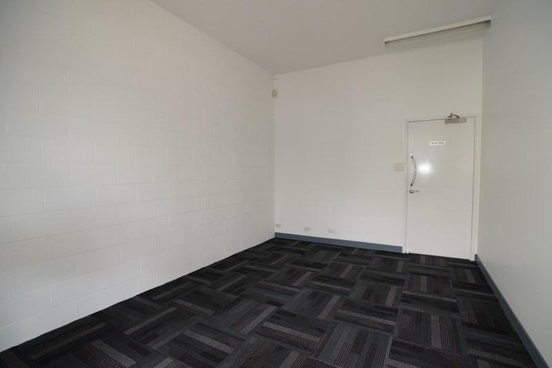 Lot 81/130 Kingston Rd UNDERWOOD QLD 4119