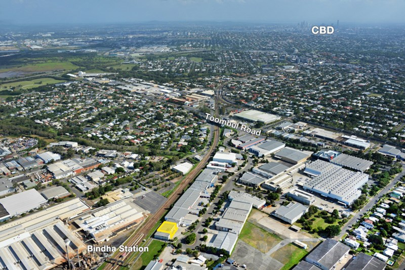 2/107 Northlink Place VIRGINIA QLD 4014