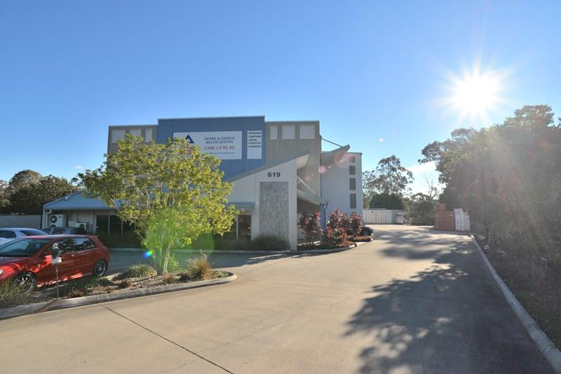 619 Kingston Rd LOGANLEA QLD 4131