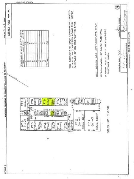 9 / 20 Doyle Avenue UNANDERRA NSW 2526