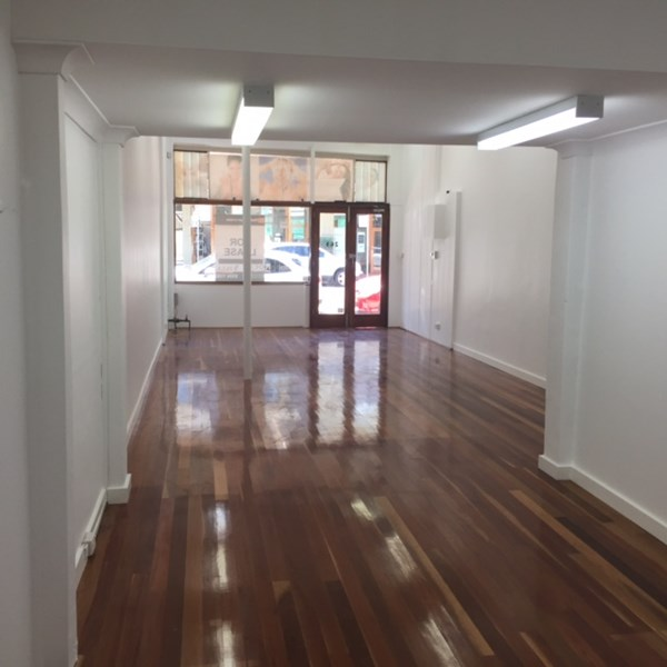 Bronte Road WAVERLEY NSW 2024