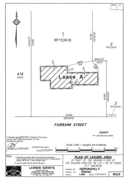 65 Fairbank Street SUNNYBANK QLD 4109