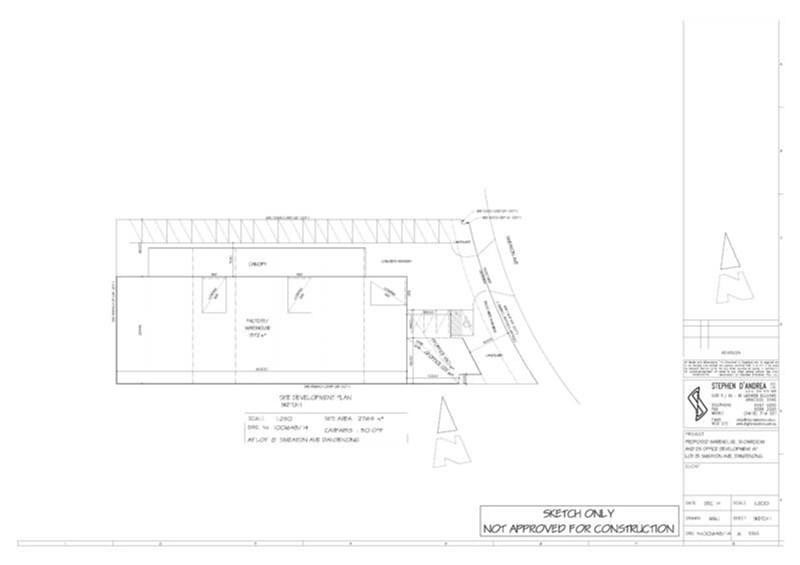 Lot 81/24-26 Smeaton Avenue DANDENONG SOUTH VIC 3175