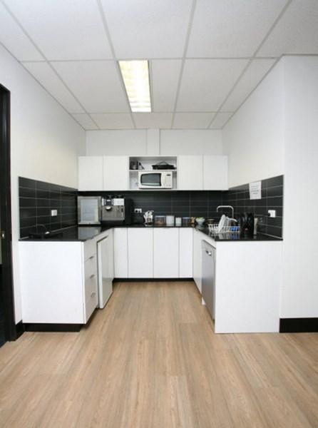 7 Central Boulevard PORT MELBOURNE VIC 3207
