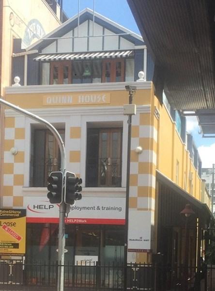 63 Melbourne Street SOUTH BRISBANE QLD 4101