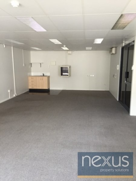 1/83 Alfred Street FORTITUDE VALLEY QLD 4006