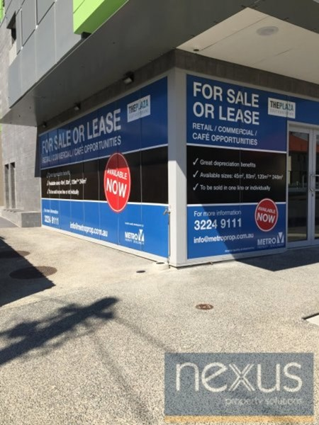62 Manning Street SOUTH BRISBANE QLD 4101