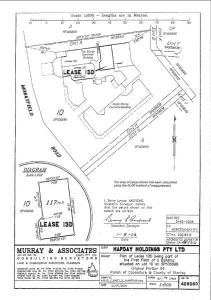 13D/201-205 Morayfield Road MORAYFIELD QLD 4506