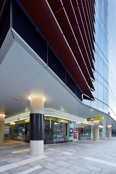 50 Flinders Street ADELAIDE SA 5000
