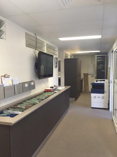 14-16 Link Crescent COOLUM BEACH QLD 4573