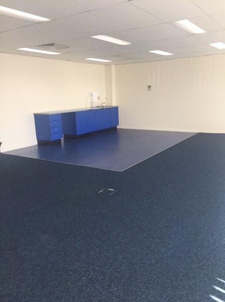 Unit 1/1-3 Glen Kyle Drive BUDERIM QLD 4556
