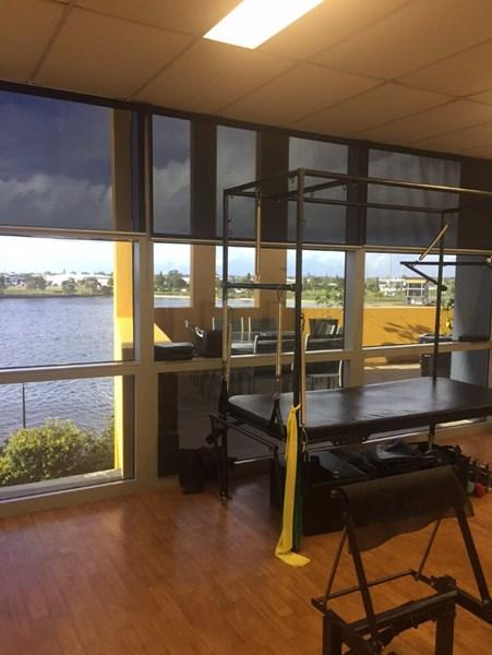 Unit 11 & /5 Innovation Parkway BIRTINYA QLD 4575