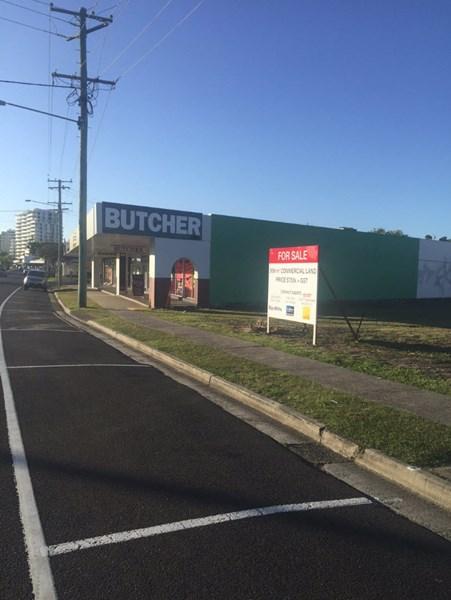 58 Aerodrome Road MAROOCHYDORE QLD 4558