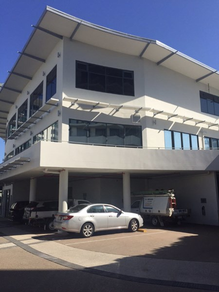 Top Floor /14-18 Duporth Avenue MAROOCHYDORE QLD 4558
