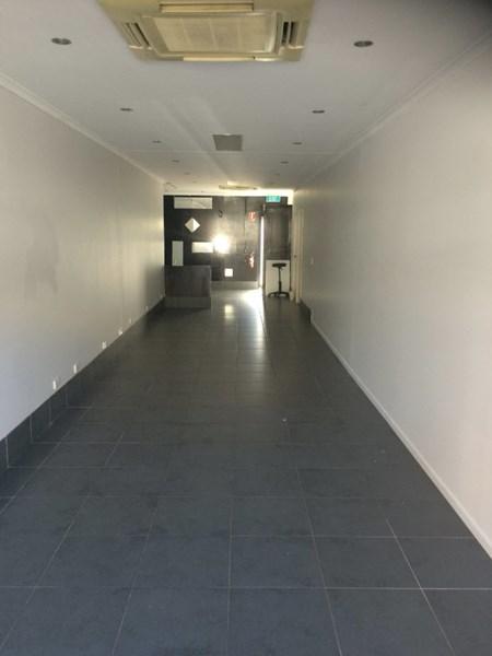 4a/2 Nambour Mapleton Road NAMBOUR QLD 4560
