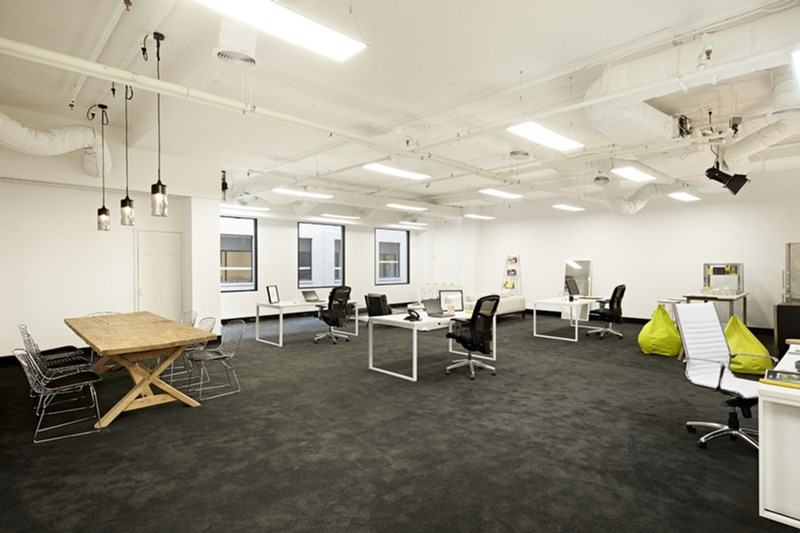 Level 3/517-535 Flinders Lane MELBOURNE VIC 3000